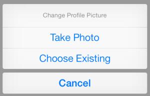 change_profile_picture