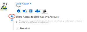 ts_coach_startshare